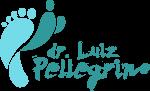 Dr. Luiz Pellegrino